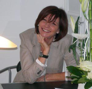 Marie thérèse pelletier, eveil d'ange thérapeute gestion stress et émotions