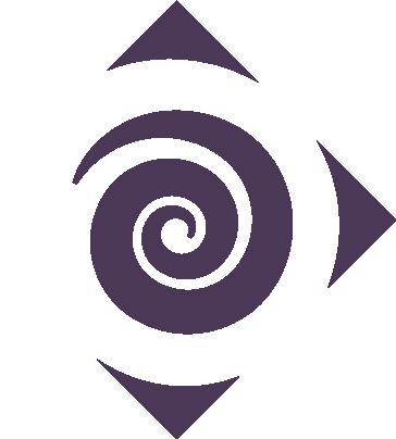 element-logo-MTP