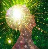 cerveau thérapie, stress,