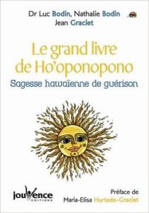 le-grand-livre-de-hooponopono