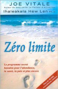 zero-limite